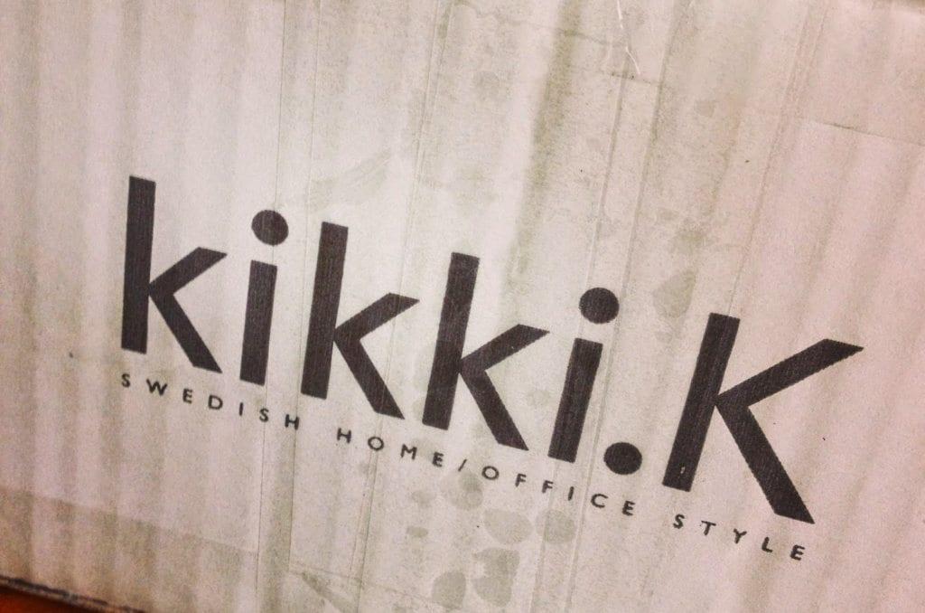 Kikki K Berry Planner: An In-Depth View