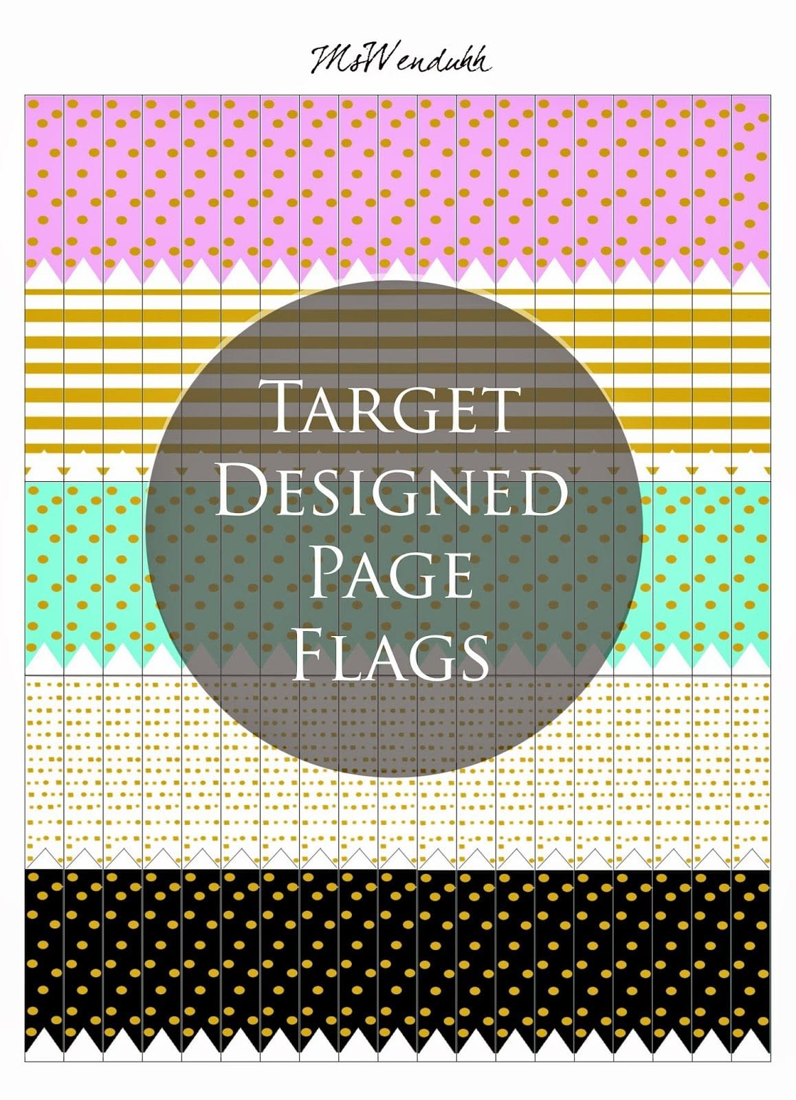 MsWenduhh-target-page-flags2