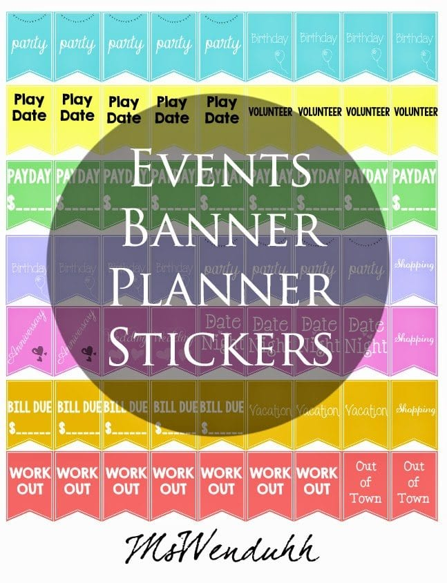 events-stickers2