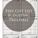 gift-list-img2