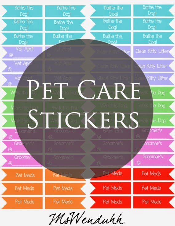 https://www.dropbox.com/s/41up3qvnkwhrsk7/pet%20care%20planner%20stickers%20white.pdf?dl=0