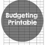 pocket-categ-expenses2