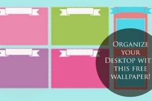 desktop-org2