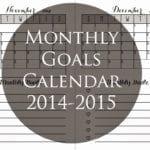 monthly-goals-calpic2