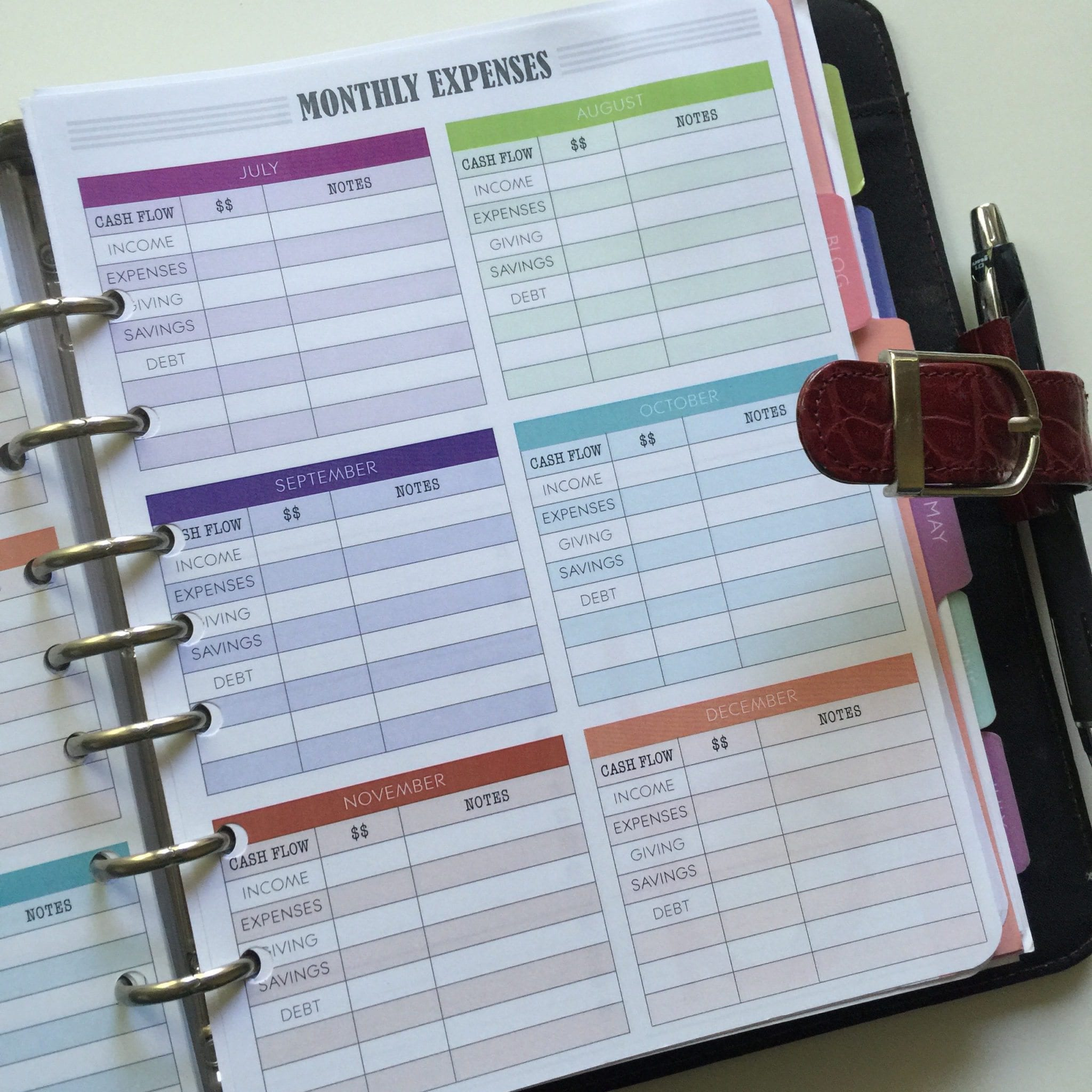 planning planners Daily and weekly organizational planners a planner, agenda, calendar & notebook, for to-do lists and dreams, the hustle planner and fancy pants planner makes organization easy combining home and work.