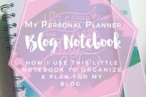 blognotebook