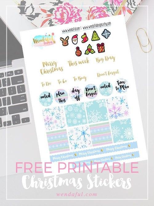 free printable blog 3