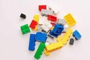 toys-950148_1280