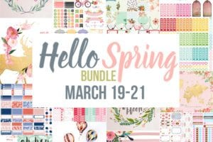 hello-spring-bundle-collage-label
