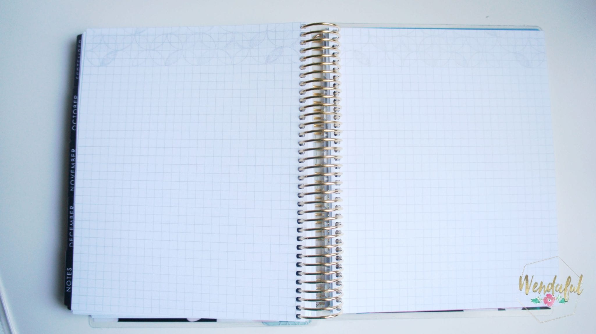 grid notes