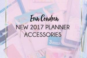 new ec accessories