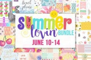 summer-lovin-bundle-collage-300x300
