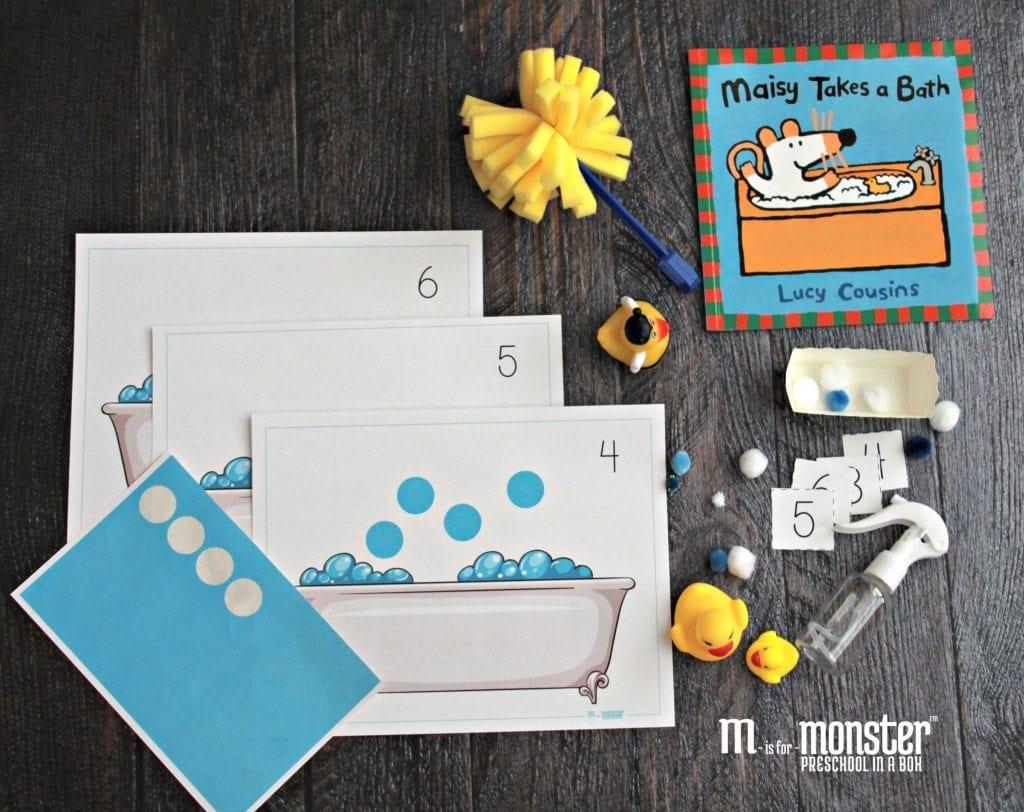 bath-tub-with-book