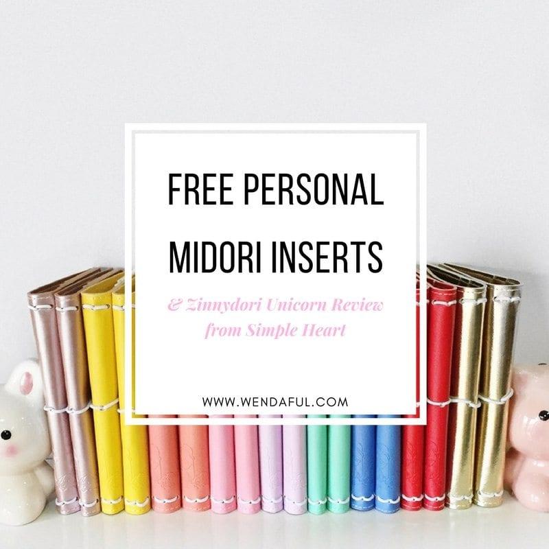 personal-midori-inserts