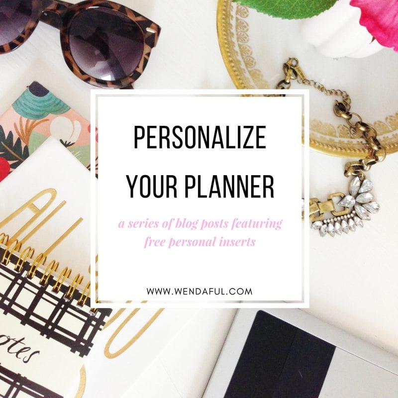 personalize-title