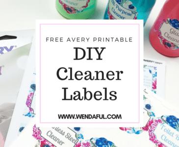 diy-cleaner-labels