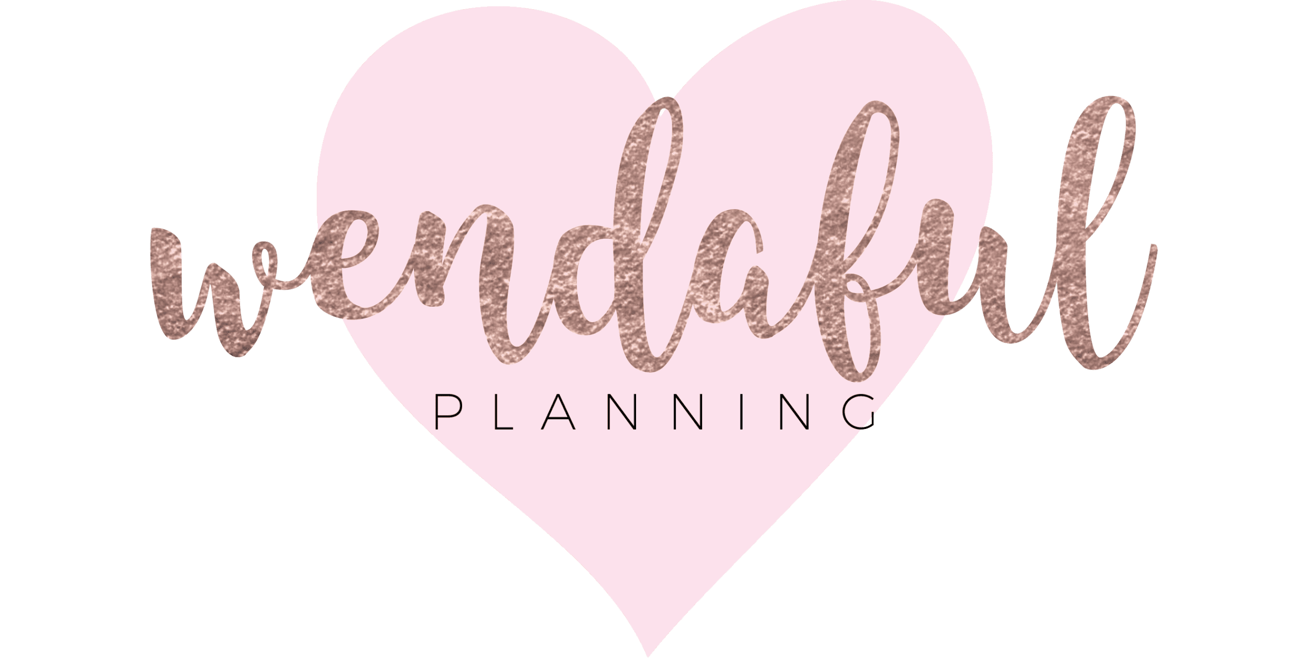 Using the Silhouette for Planning! | Wendaful