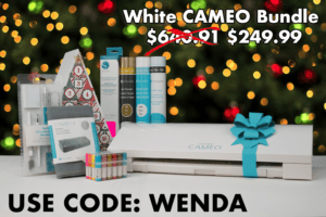 Cameo3Bundle_White copy-min