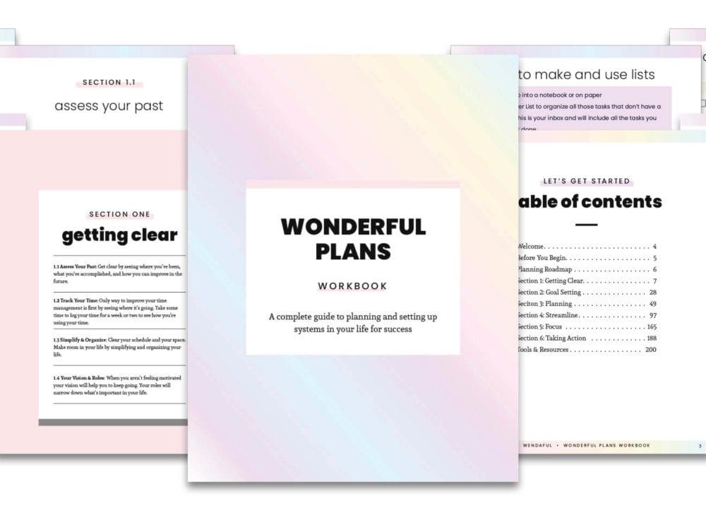 wonderful-plans-Mockups-copy