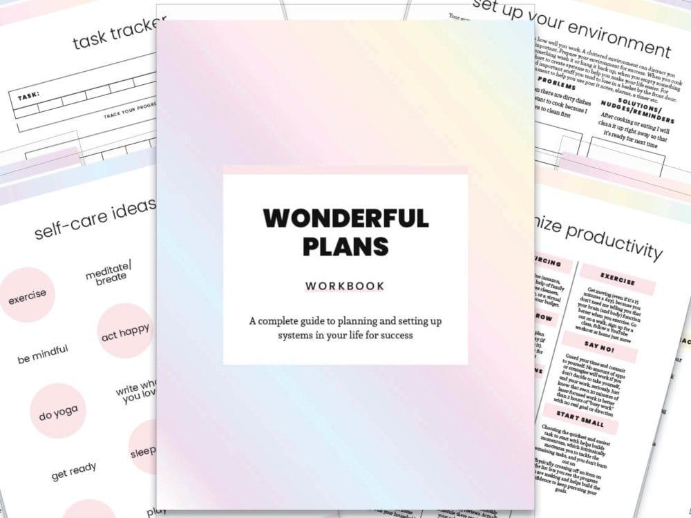 wonderful-plans-Mockups-copy3
