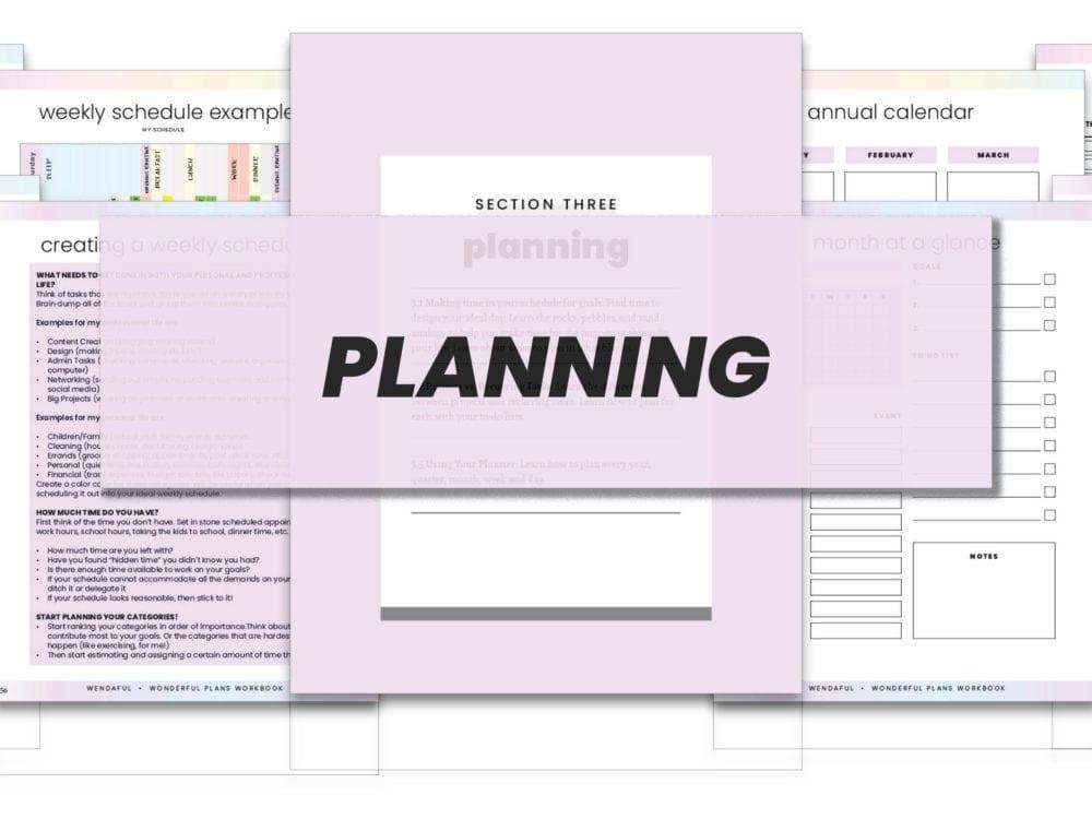 wonderful-plans-Mockups-copy6