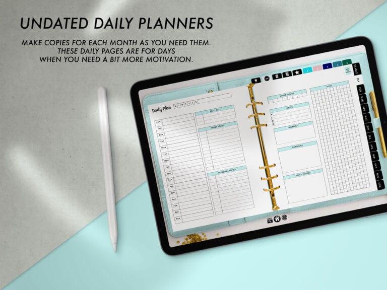 daily-AQUA-DATED-MONDAY-DIGITAL-PLANNER-__layerComp-daily-aqua