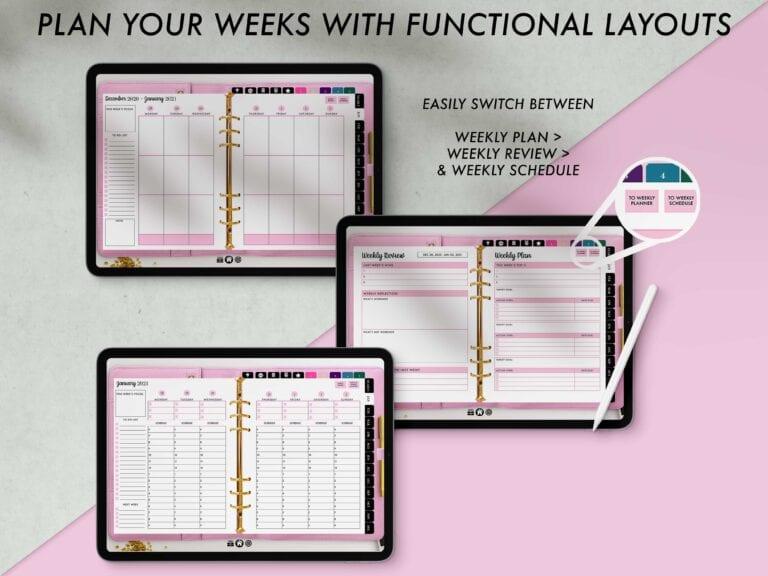 pink-weeks