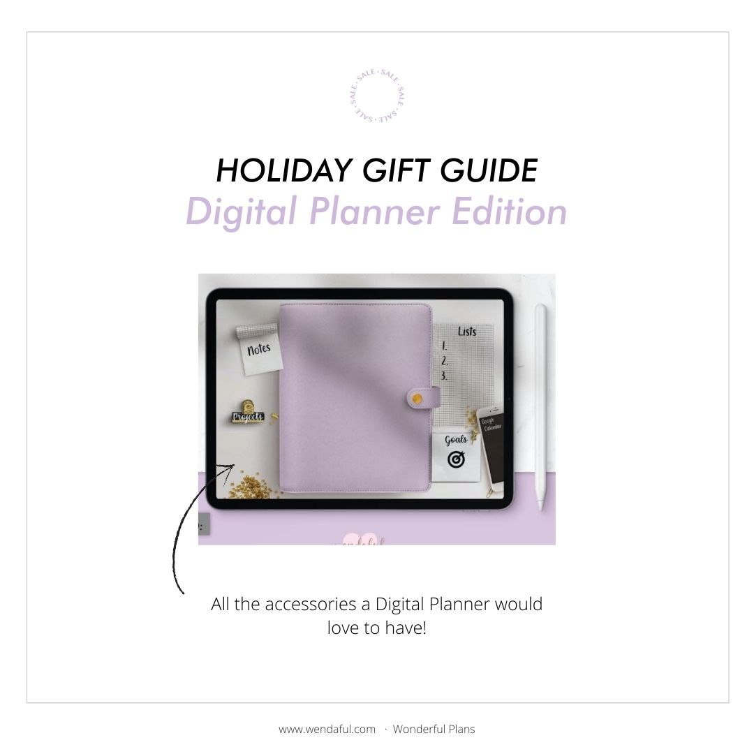 holiday-gift-guide-for-digital-planners