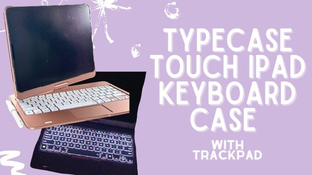 typecase