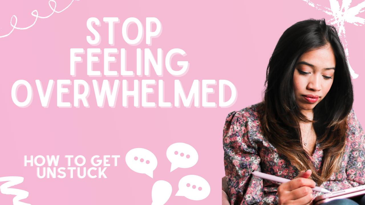 stop-overwhelm1