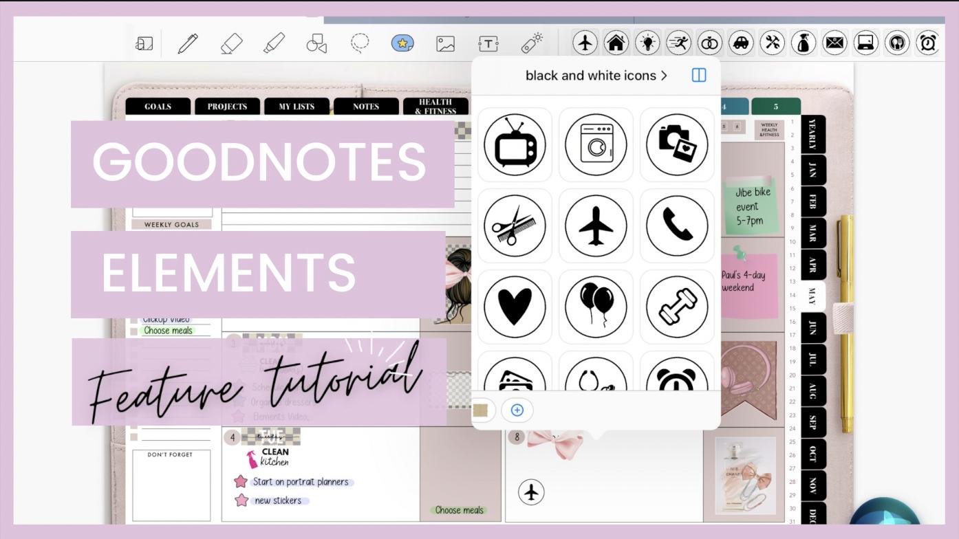 goodnotes-elements